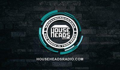 Househeads Logo