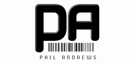 DJ Phil Andrews