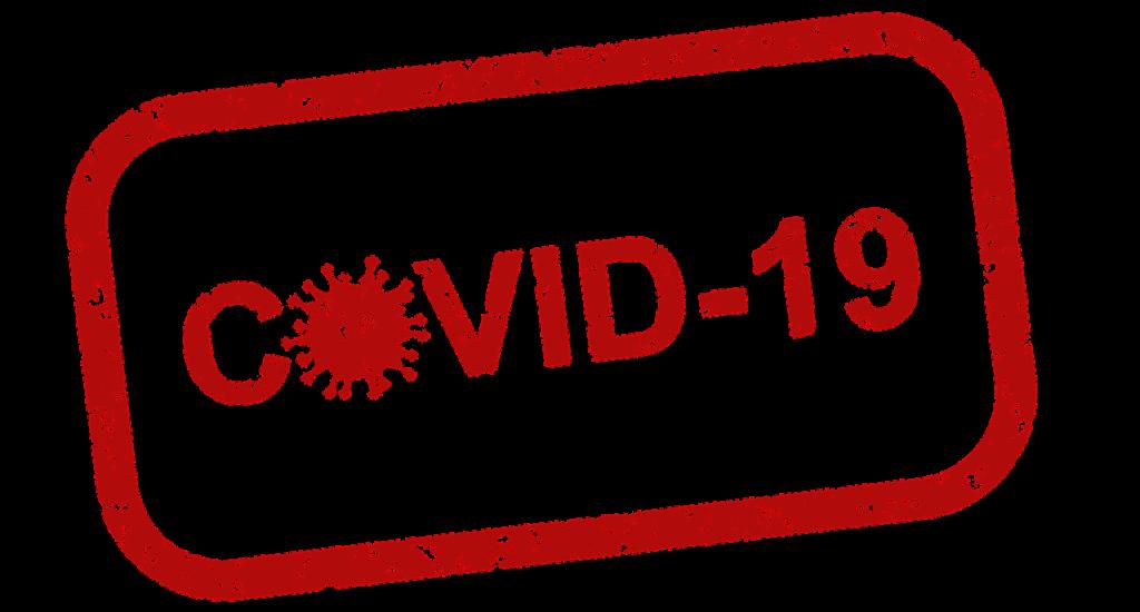 covid-19, virus, coronavirus , covid